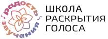 logo_height_80